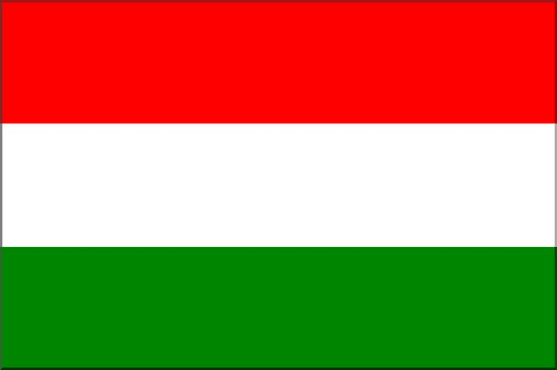 Угорщина може відмінити пенсії закарпатцям