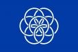 Прапор землі