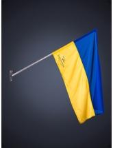 Флагшток фасадний MINI
