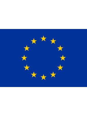 Прапор ЄС (Європи)