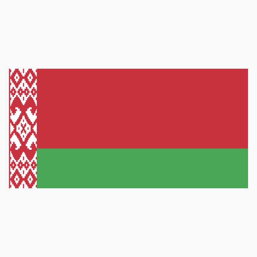 Флаг Республики Беларусь