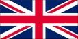 Прапор Великобританії