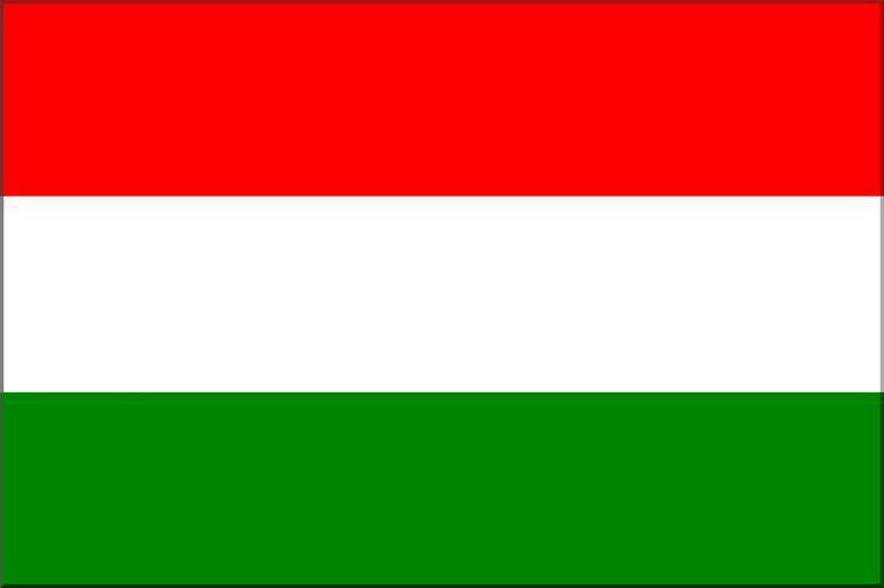 """Результат пошуку зображень за запитом """"угорщина"""""""